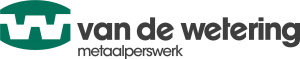 Van de Wetering logo